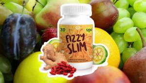 Fizzy slim - Portugal  - efeitos secundarios  - preço
