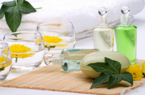 Eco slim - farmácia - Encomendar - Site oficial