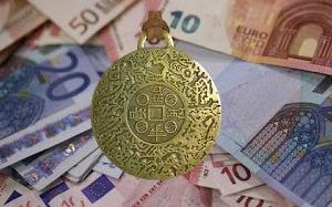 Money amulet - como usar - funciona - efeitos secundarios