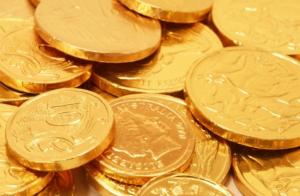 Money amulet - opiniões - efeitos secundarios - Site oficial