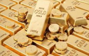 Money amulet - onde comprar - como aplicar - preço
