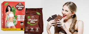 Chocolate slim - Encomendar- forum - farmácia
