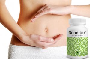 Germitox - preço - onde comprar - ordem