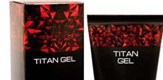 Titan gel - preço - outro site - funciona