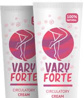Varyforte - Portugal - preço - como aplicar