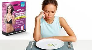 Dietonus – Efeitos Secundários – Críticas – Site Oficial