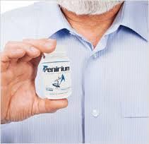 Penirium -como usar - Amazon - Encomendar
