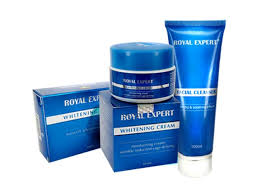 Royal Skin Care - onde comprar - Encomendar - comentarios