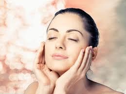 Royal Skin Care -Portugal - opiniões - creme