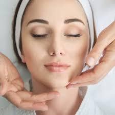Royal Skin Care -preço - forum - como usar