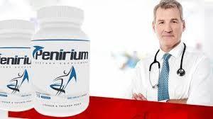 Penirium -capsule - funciona - forum