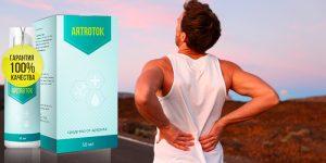 rtrotok Forum Opiniõesdieta inadequada - doenças das articulaçõese tambémossos podem resulta