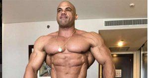 eu estou muito satisfeita com os resultados e indico o Musculin Active para todos que querem um bom resultado no treino de hipertrofia muscular.