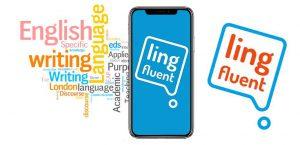 Ling Fluent– Portugal – Farmacia – Onde Comprar