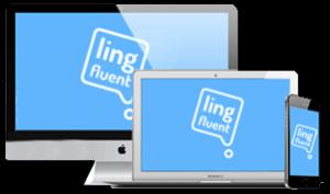 Ling Fluent - Como usar – Forum – Opiniões