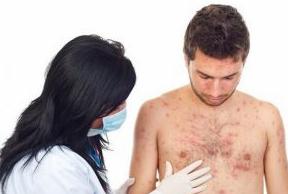 Detosil – Efeitos secundários – Críticas - Celeiro