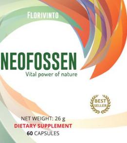 Neofossen - preço - Portugal - opiniões