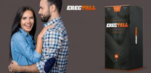 Erectall - opiniões - como aplicar- preço