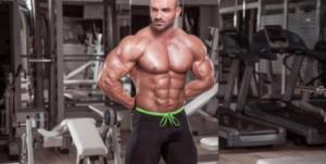 Musculin active - efeitos- Portugal  - onde comprar