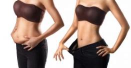 Musculin active -  Site oficial- preço - farmácia