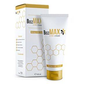 Beezmax – opiniões – farmacia – Portugal