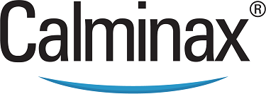 Calminax – Como Usar – Encomendar