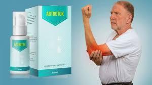 Artrotok– Forum – Opiniões