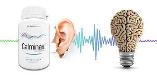 Calminax – Efeitos Secundários – Críticas – Forum – Tablete