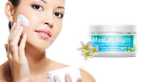 Maxlift – Como Aplicar – Preço – Creme anti rugas