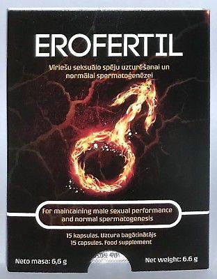 """Já na primeira semana, tomando o Erofertil todos os dias, eu percebi uma mudança na libido e principalmente na duração da ereção. Os orgasmos ficaram mais intensos e eu nem acreditei em todos esses efeitos. Todos que querem uma melhora na vida sexual deveriam descobrir o Erofertil""""[/vc_message][/vc_column][/vc_row]<div class=""""vc_row wpb_row td-pb-row""""></div><div class=""""wpb_column vc_column_container td-pb-span12""""><div class=""""vc_column-inner """"><div class=""""wpb_wrapper""""></div></div></div> <div class=""""wpb_text_column wpb_content_element """"> <div class=""""wpb_wrapper"""">  </div> </div> Não perca mais tempo e pare de sofrer com a disfunção erétil, acesse agora mesmo o site do fabricante."""