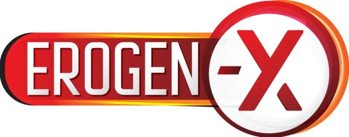 Erogen X – Como aplicar – Preço – Como tomar