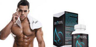 Erofertil - onde comprar - como usar - dietas