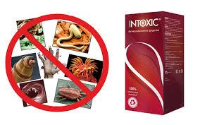 Intoxic – Críticas – Funciona – Como aplicar