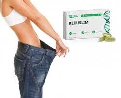 Tente a melhor maneira de perder peso!