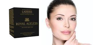 Royal Ageless – como aplicar- efeitos- onde comprar – forum – ordem- funciona