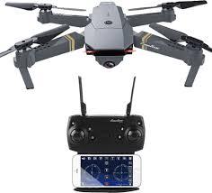 DroneX Pro - preço - farmácia - como aplicar