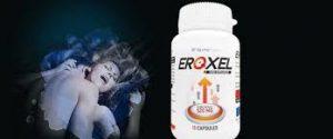 Eroxel - funciona- preço - ordem