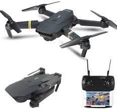DroneX Pro - ordem- onde comprar - funciona