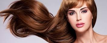 Hairise spray– Como aplicar – Preço