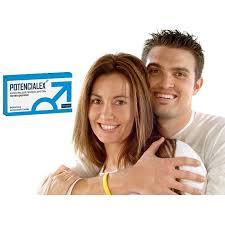 Potencialex - efeitos secundarios - Encomendar- preço