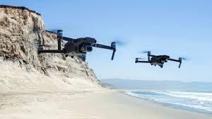 DroneX Pro - forum - opiniões - efeitos