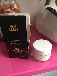 Royal Ageless - farmácia - Site oficial- como usar