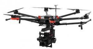 DroneX Pro - Portugal - como usar - Encomendar