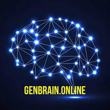 Genbrain - Portugal - ordem- Site oficial