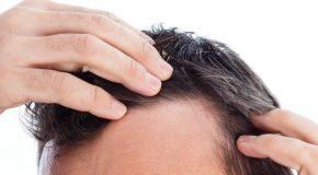 Alegria Cabelo avalia - Hairise spray – Farmácia – Onde comprar – Funciona Discussão fórum, opiniões, lado efeitos