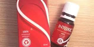 provei por vários anos e o Intoxic é o produto que tem efeito comprovado por pesquisas científicas através da sua composição natural que faz com que ele não tenha efeitos secun