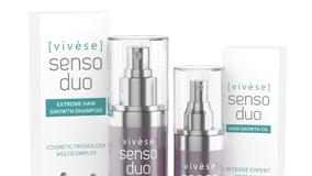 Vivese Senso Duo - Portugal - efeitos secundarios - farmacia - Preço - onde comprar - Encomendar