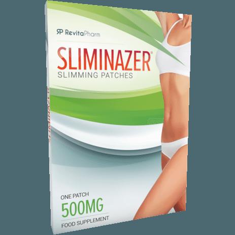 Sliminazer – Efeitos Secundários – Críticas – Comprar Sliminazer