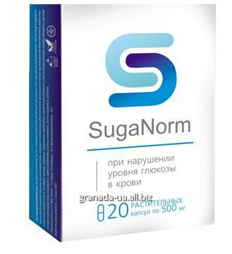 Suganorm - Forum - efeitos secundarios - onde comprar - opiniões- como aplicar - Criticas