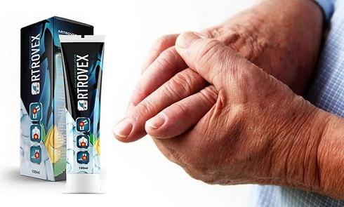 Artrovex – Efeitos Secundários – Críticas – Artrovex comprar